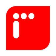 Internet Access Policy Viewer App Icon
