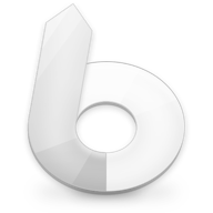 LaunchBar App Icon