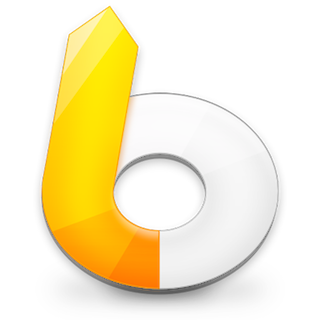 LaunchBar App Icon