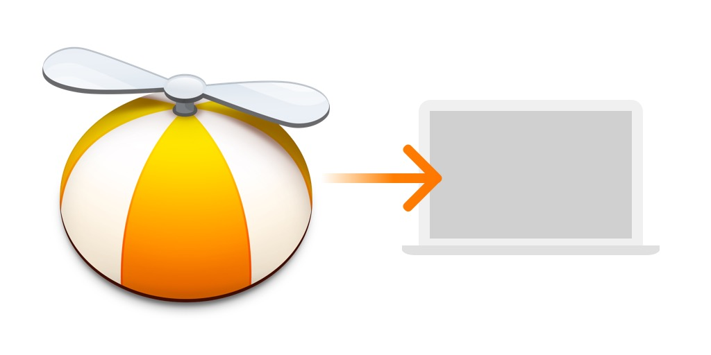 Download – Little Snitch