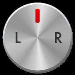 Balance Lock